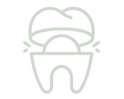 Icon of Restorative Dentistry