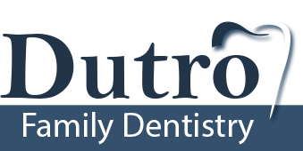Dutro Family Dentistry